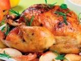 Секреты приготовления идеальной курицы